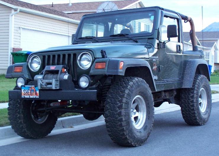jeep wrangler winch pictures winch bin 1997 jeep wrangler sahara winch